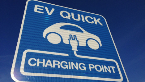 charge-your-ev-in-10-minutes-350-kw-on-the-way