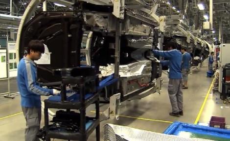 china-assembly-plant-668x409