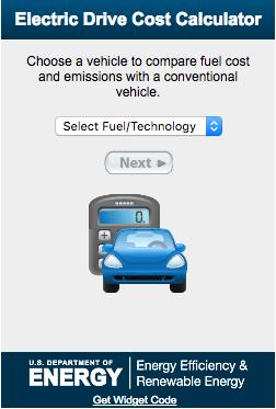 electric-drive-cost-calc