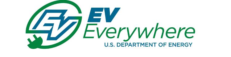 eve_logo-rgb_3