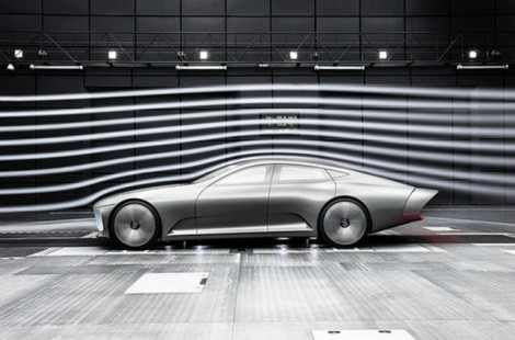 mercedes-benz-iaa-transformer-concept-intelligent-aerodynamic-automobile-640x0-1