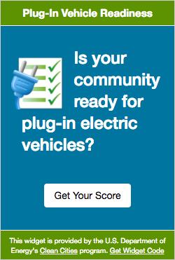 plugin-vehicle-readiness