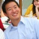 Christopher Wong BEVI 2016