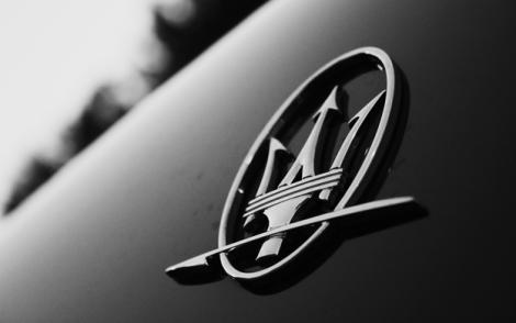 Super Luxury Car Maserati Plans Electric Vehicles Maryland Ev